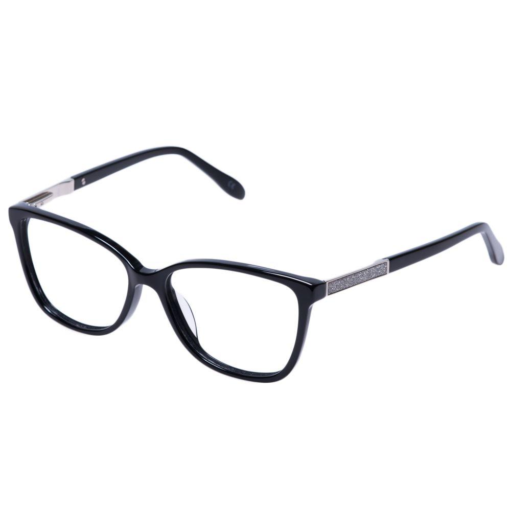 comprare popolare 14013 62b4a Occhiali da Vista Muymas MUY46 Donna