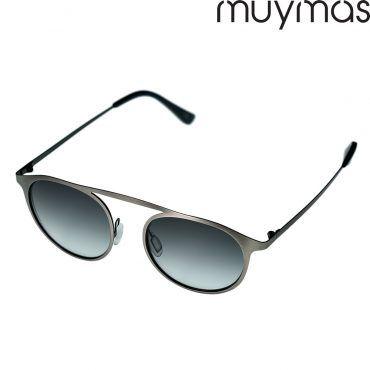 MUY83S