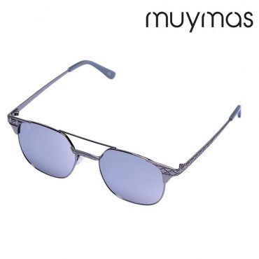 MUY89S