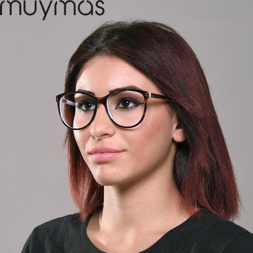 miglior servizio fc124 e283f Occhiali da Vista Donna Metallo Perle mod. MUY79