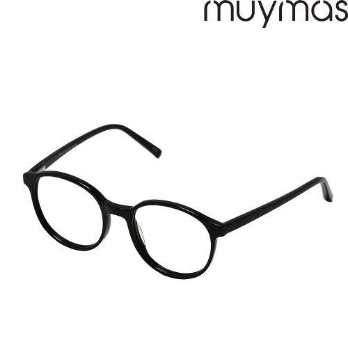 occhiali da vista unisex bicolori