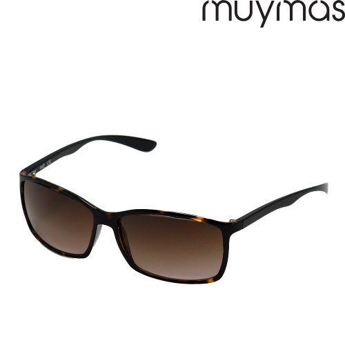 occhiali da sole unisex arrotondati
