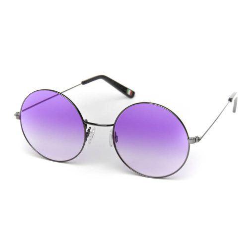 Occhiali Da Sole Donna Rotondi Grandi Mod. MUY1011S