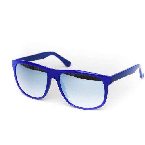Occhiali Da Sole Uomo Acetato Specchio Mod. MUYG007S