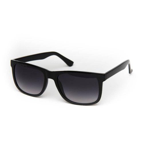 Occhiali Da Sole Unisex Ovali Acetato Sfumati Mod. MUYG008S