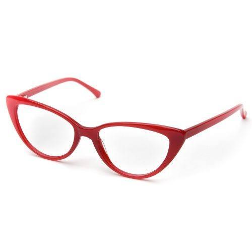 Occhiali Da Vista Donna Gatto Colorati