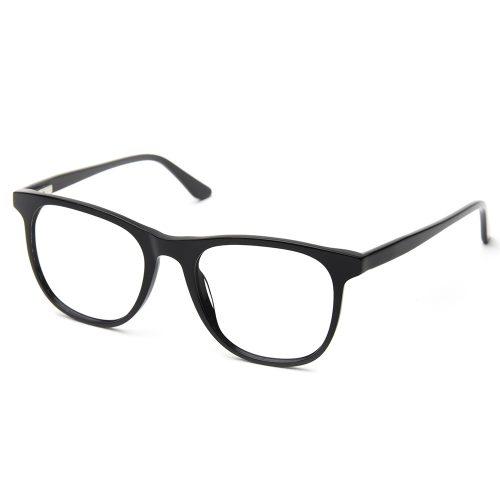 Occhiali Da Vista Uomo Grandi Acetato